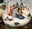 Bosch, Hieronymus (nach)